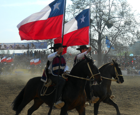 091813_Dieciocho_Fonda Parque Padre Hurtado_031