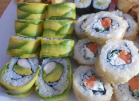 030712_Food - Sushi_00