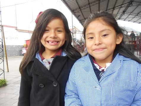 091213_Dieciocho_ICP Kids_020