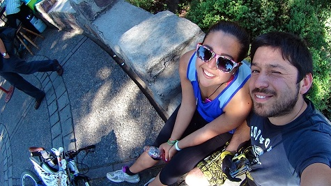 112613_Cerro San Cristobal Run-Bike_001