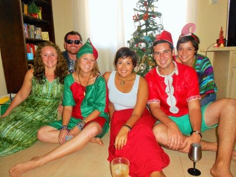 122514_A Peace Corps Christmas (13)