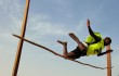 Photos: Jumping for Joy