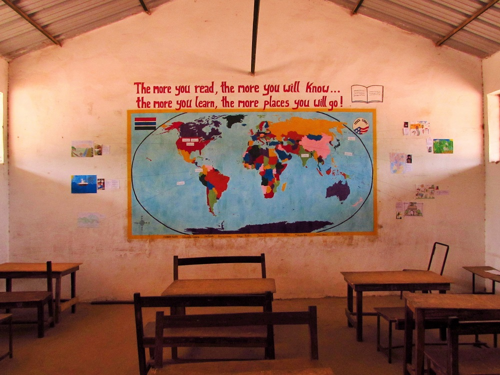 061715_Sibanor_School_Library_World Map_World Art Exchange (21)
