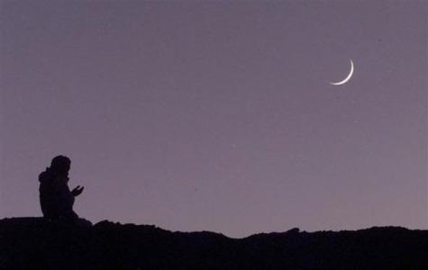 moon1_0707
