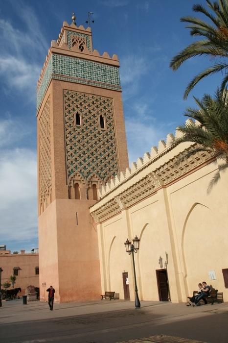 122215_Marrakesh (23)