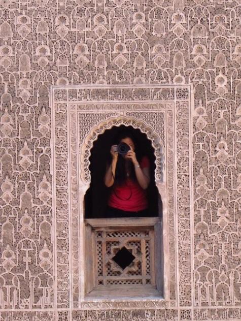 122315_Marrakesh (15)