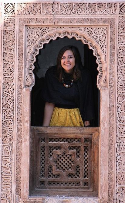 122315_Marrakesh (17)