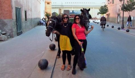 122315_Marrakesh (60)