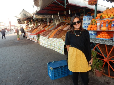 122315_Marrakesh (79)
