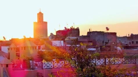 122415_Marrakesh (4)
