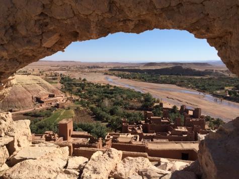 122415_Tour_Kasbah (8)