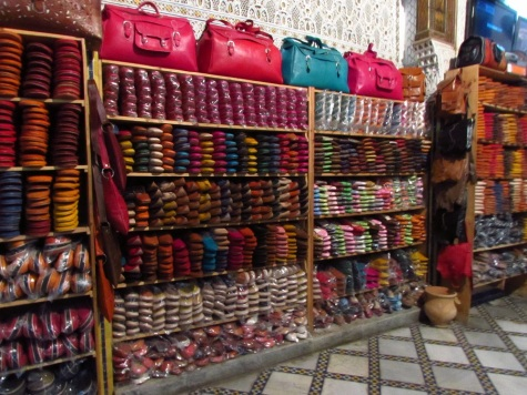 122715_Fez_Tannery (47)