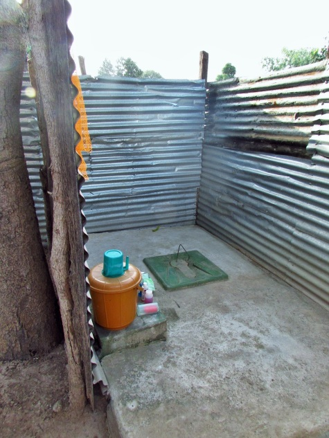 010215_Sibanor_Site_Bathroom  (4)