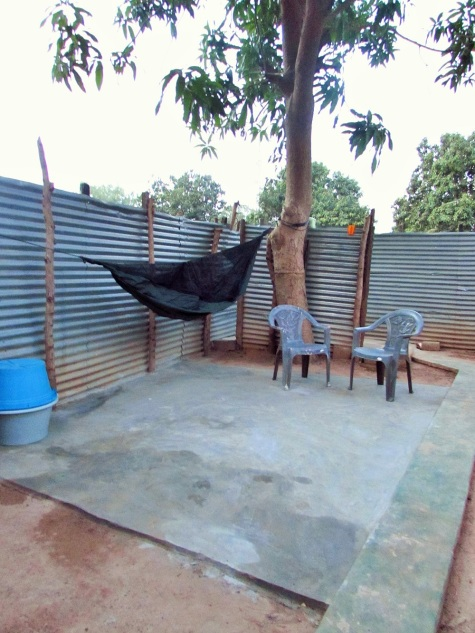 010615_Sibanor_Site_Backyard (2)