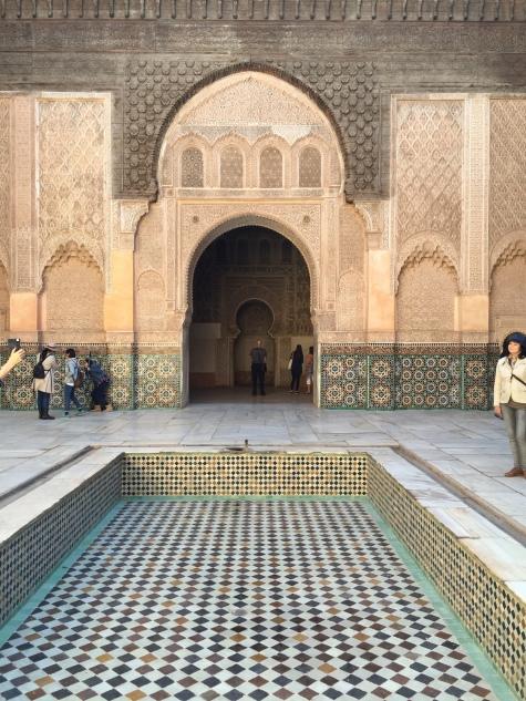 122315_Marrakesh (24)