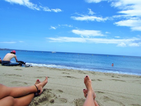 051016_Tenerife South (8)