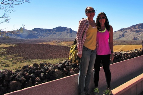 051116_Tenerife_Teide (5)
