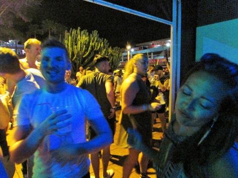 051316_Gran Canaria_Pride (41)